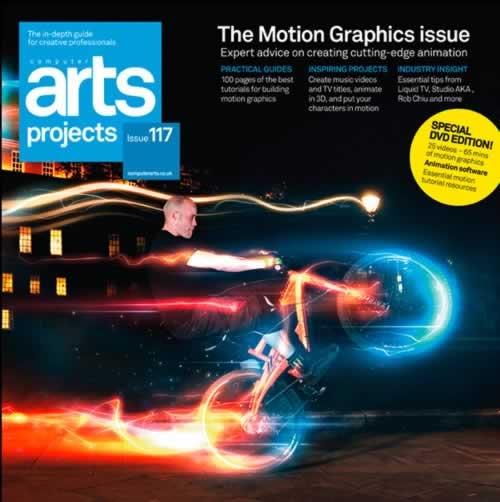 西方的杂志封面设计欣赏|五邑大学计算机培训中心